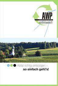 Awp-Paf
